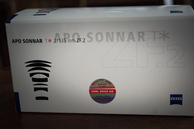 Carl Zeiss Apo Sonnar T* 2/135 ZF.2_5