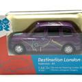 Photos: CORGI_Destination London 2012 Badminton #5_001