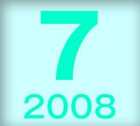 2008_07