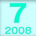 Photos: 2008_07