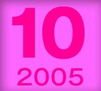 2005_10