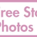 Photos: free_photo-E