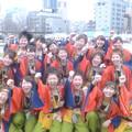 2015 浜松がんこ祭り