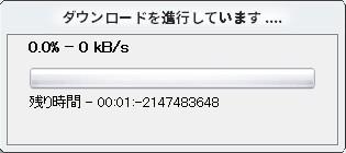 http://art57.photozou.jp/pub/119/2912119/photo/219657638_org.v1425985488.jpg