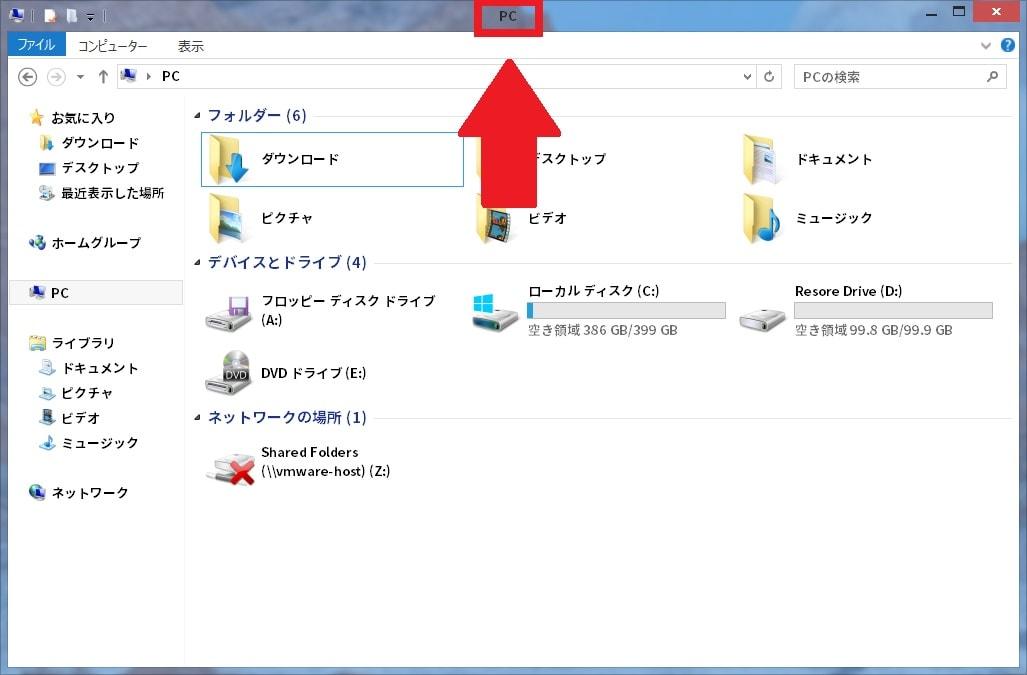 http://art57.photozou.jp/pub/119/2912119/photo/223326566_org.v1432687439.jpg