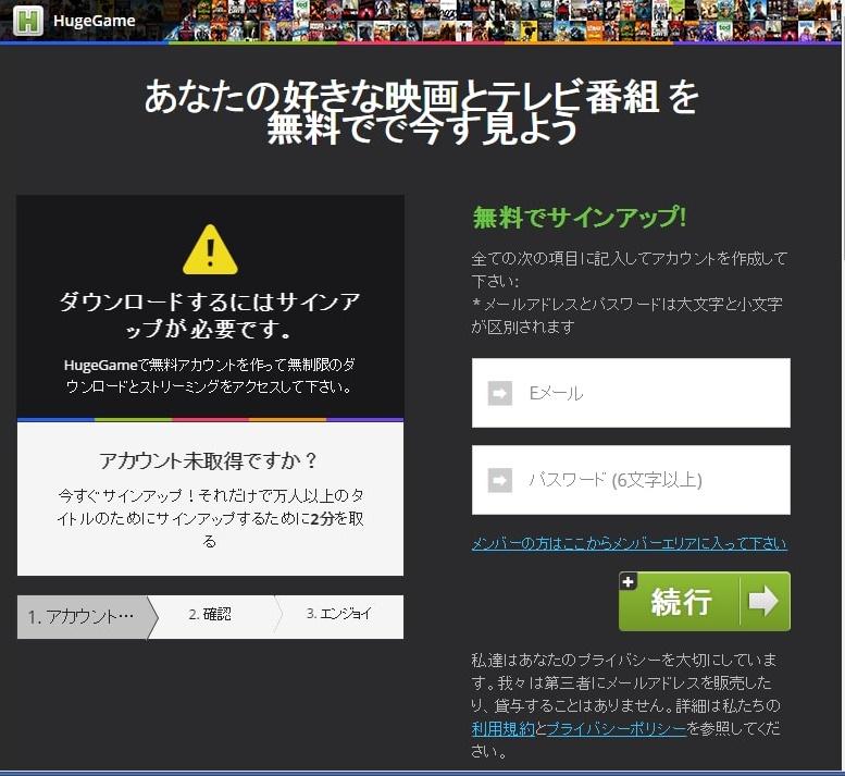 http://art57.photozou.jp/pub/119/2912119/photo/223573437_org.v1433167178.jpg