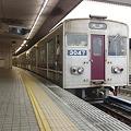 Photos: 大阪市交通局:30系(3047F)-01