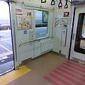 JR東日本:E233系2000番台(車内)-03