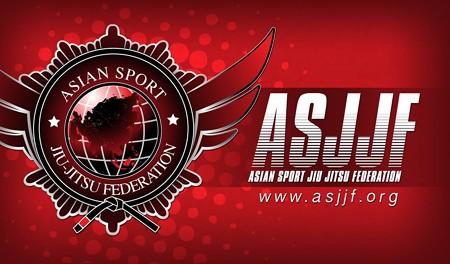 asjjf_logo