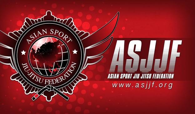 写真: asjjf_logo