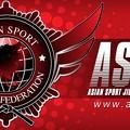 写真: asjjf_logo (2)