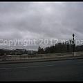 写真: P2970283