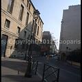 Photos: P3050240