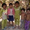 Photos: みんな揃って2015.02.07カンボジア