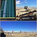Photos: @SLC Airport...