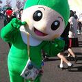 Photos: りんりんちゃん