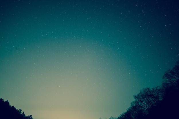 Photos: STARS