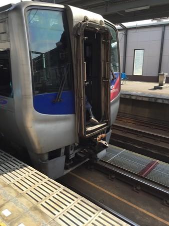 20150326電車連結