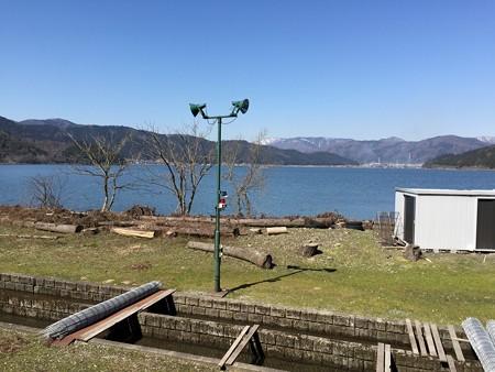 20150402余呉湖(3)