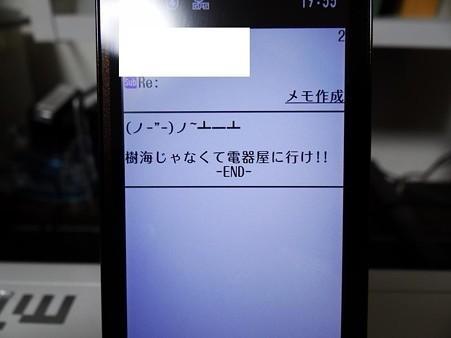 DSC04647_R