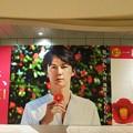 Photos: 汐留にて どーーん     #masha