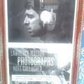 Photos: 2012.1