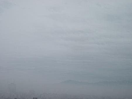 12mar18丹沢方面(霧)