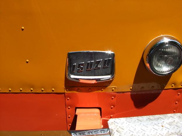 DSCF8626
