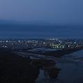 Photos: 岩手県北上市 男山