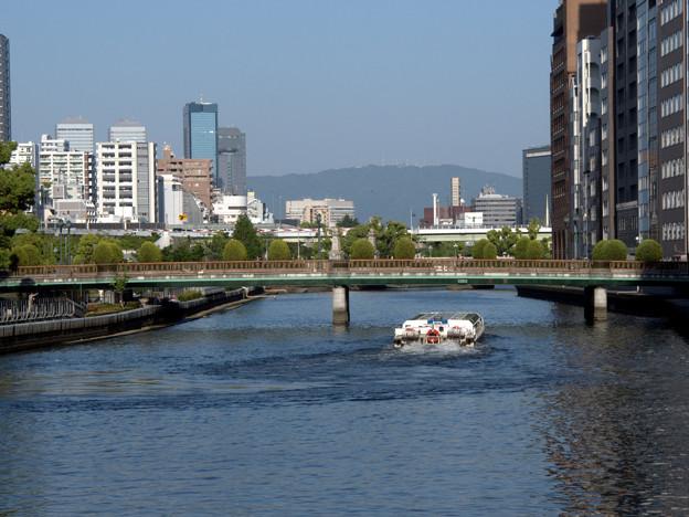 Photos: 水の都大阪