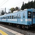 Photos: 追っかけ中(2)