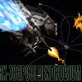 Photos: RX-78GP03[C]