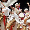 写真: しん_18 - 原宿表参道元氣祭 スーパーよさこい 2011
