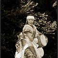 写真: しん_23 - 原宿表参道元氣祭 スーパーよさこい 2011
