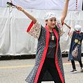 Photos: 華燈(HANABI)_23 - 第12回 東京よさこい 2011