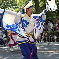 勇舞会_06 -  「彩夏祭」 関八州よさこいフェスタ 2011