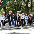 写真: かつみ(鳴子会)_11 -  「彩夏祭」 関八州よさこいフェスタ 2011