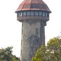 東山給水塔の一般公開 No - 094