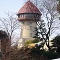東山給水塔の一般公開 No - 101