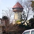 東山給水塔の一般公開 No - 102