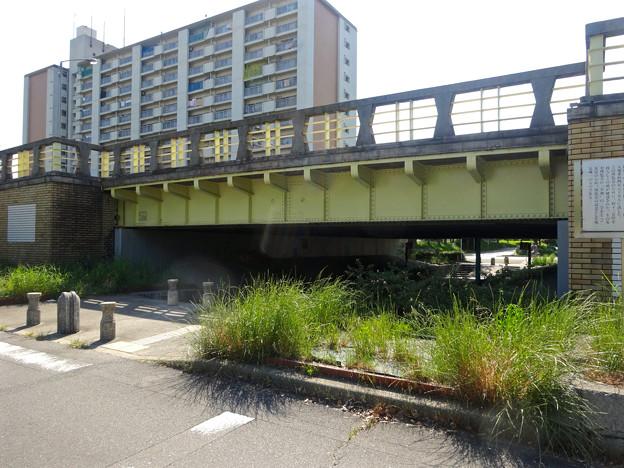 平和橋 - 2
