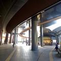 写真: JR岐阜駅 - 7