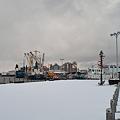 Photos: Kanazawa_Port02182012dp2-03