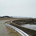Seaside_way04022012dp2
