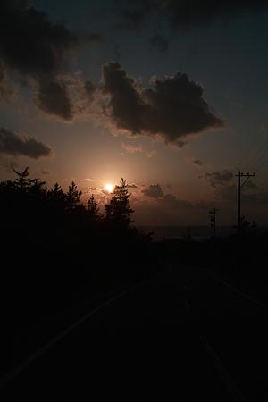 Sunset04052012dp2-03