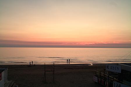 Beach07162011dp2-02