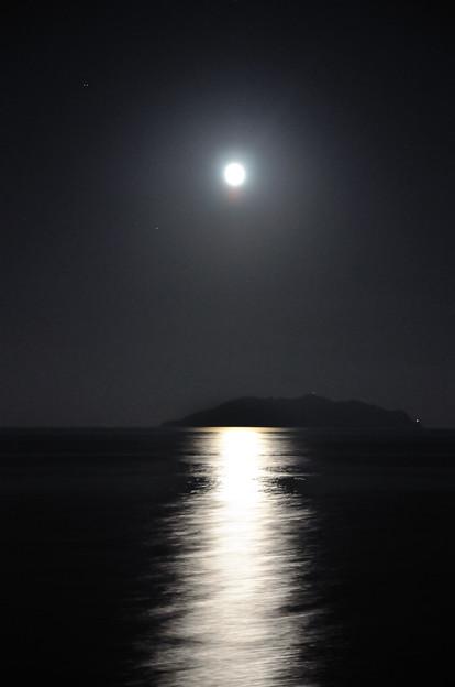 201109_Costa Atlantica(016)