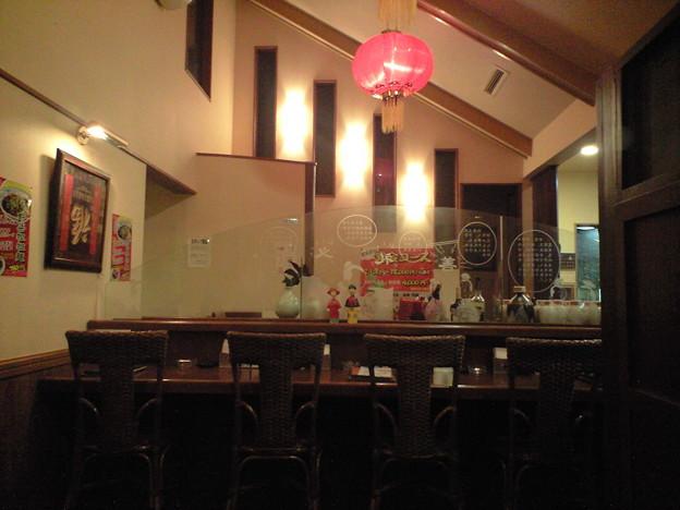 天天坊 2010.08 (18)