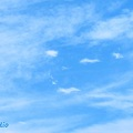 写真: 天空のエンジェル