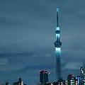 Photos: 鎮魂の灯 04